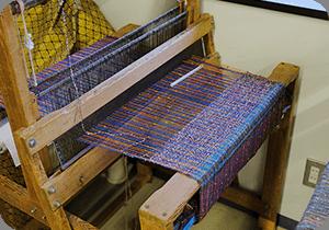 さをり織りサークル イメージ01